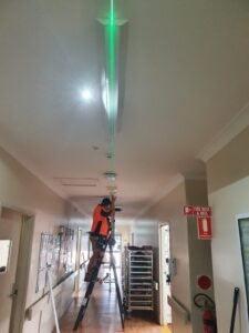 Emergency Electrician Adelaide
